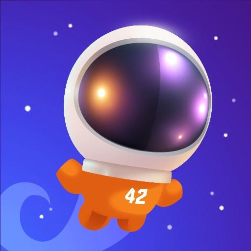 Space Frontier 2 1.1.5 APKModDownload for android
