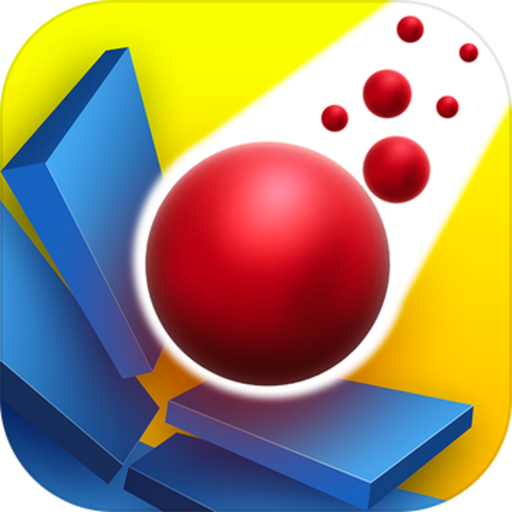 Stack Ball - Helix Crush 3D 0.7 APKModDownload for android