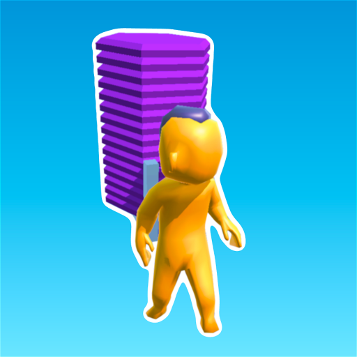 Stack Guys 0.95 APKModDownload for android