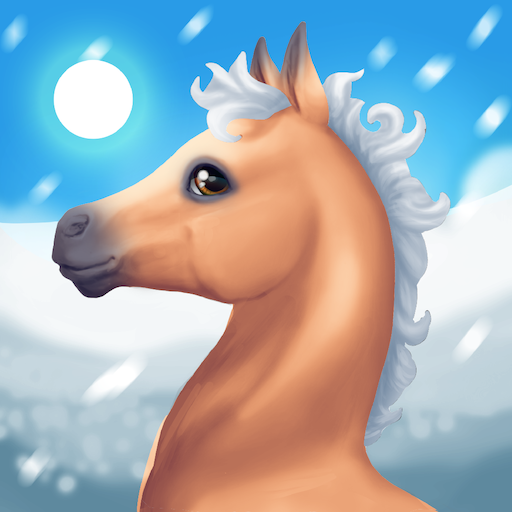 Star Stable Horses 2.81.0 APKModDownload for android