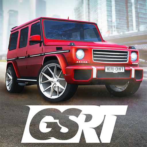 Street Racing Grand Tourmod drive ar games 0.12.3756 APKModDownload for android