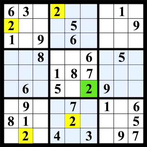 Sudoku Classic 1.5.2 APKModDownload for android