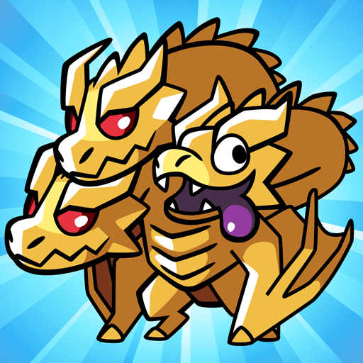 Summoners Greed Endless Idle TD Heroes 1.23.0 APKModDownload for android
