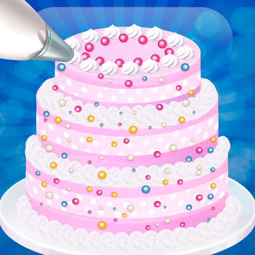 Sweet Escapes Design a Bakery with Puzzle Games 5.4.490 APKModDownload for android