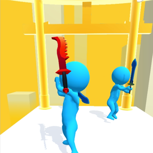 Sword Play 1.7.2 APKModDownload for android
