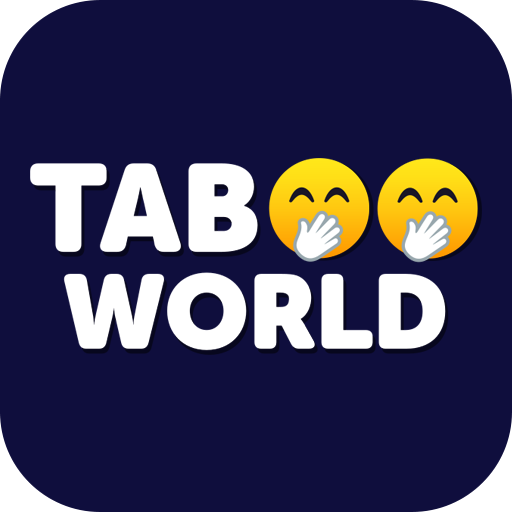 Taboo World - English 1.5.4 APKModDownload for android