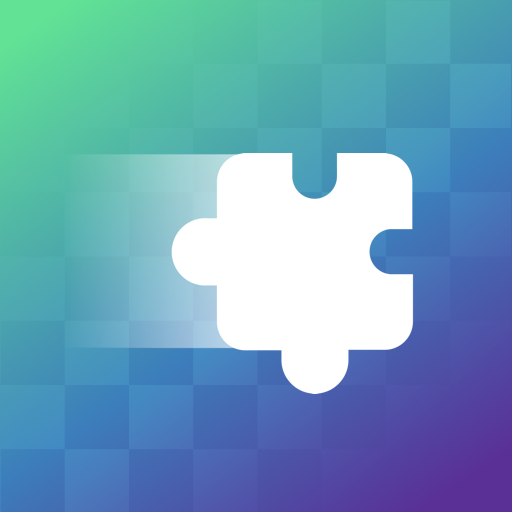 Tactics Frenzy Chess Puzzles 1.58 APKModDownload for android