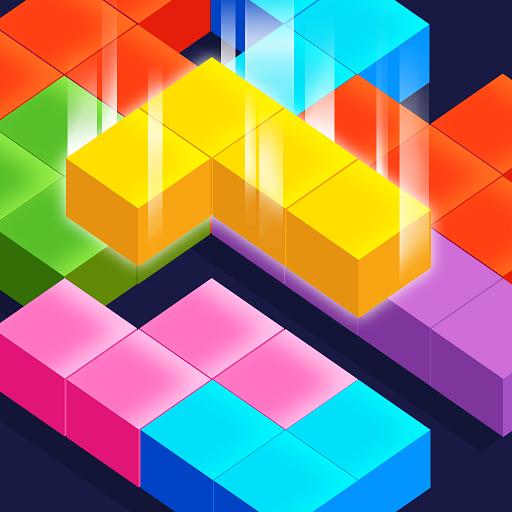 Tangram 3 in 1 2.21 APKModDownload for android