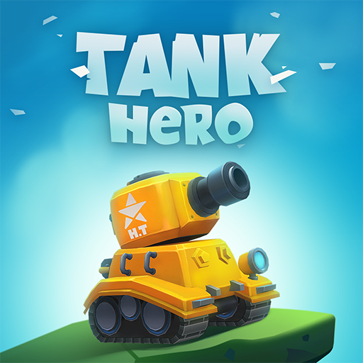 Tank Hero - Fun and addicting game 1.7.4 APKModDownload for android
