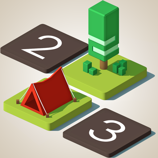 Tents and Trees Puzzles 1.6.19 APKModDownload for android