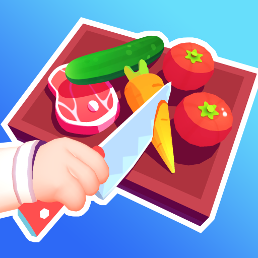The Cook - 3D Cooking Game 1.1.18 APKModDownload for android