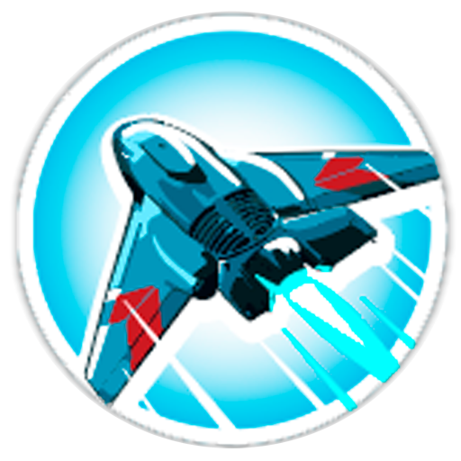 The FlyFi 0.18 APKModDownload for android