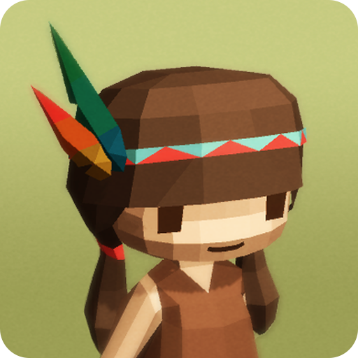 The Tiny Adventures 1.7 APKModDownload for android