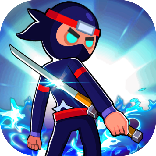 Thrilling Fencing Master 1.2.4 APKModDownload for android
