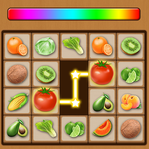 Tile Connect 3DFree Classic puzzle games 1.8 APKModDownload for android
