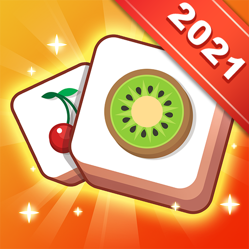 Tile Connect MasterBlock Match Puzzle Game 1.1.1 APKModDownload for android