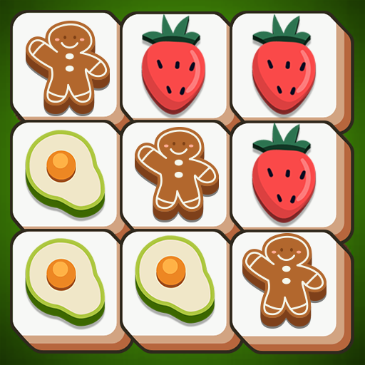 Tiledom - Matching Games 1.4.3 APKModDownload for android