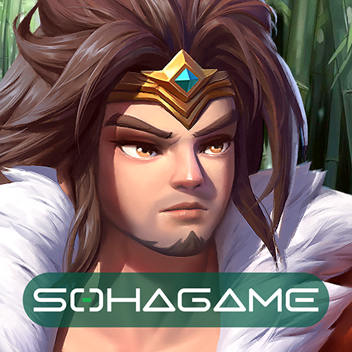 Tn Minh Ch - SohaGame 1.1.0 APKModDownload for android