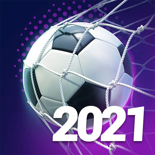 Top Football Manager 2021 1.23.09 APKModDownload for android