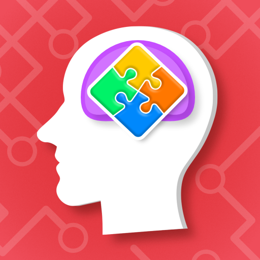 Train your Brain - Attention Games 1.7.3 APKModDownload for android