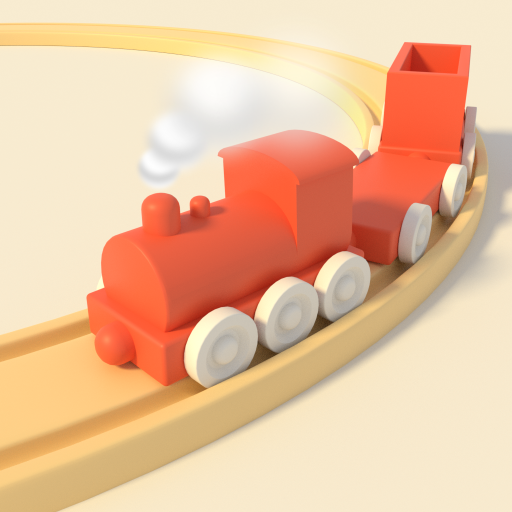 Trains On Time 0.31.1 APKModDownload for android