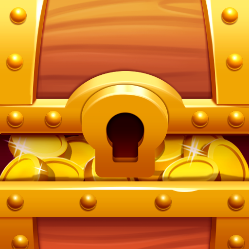 Treasure Quest 1.0.9 APKModDownload for android