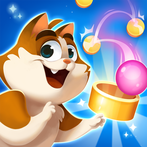 Treasure Tails King of Mischief 0.21.1.4 APKModDownload for android