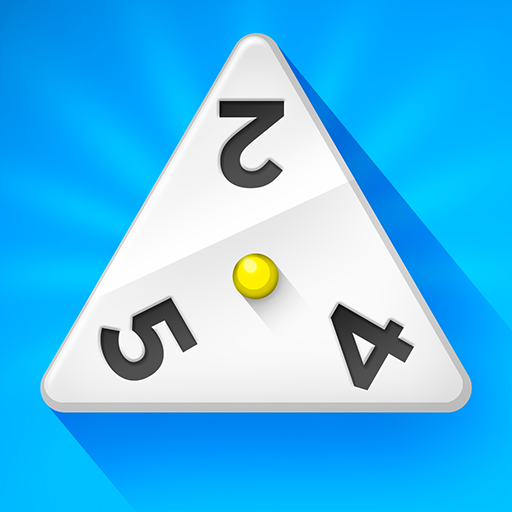 Triominos v1.15.21 APKModDownload for android