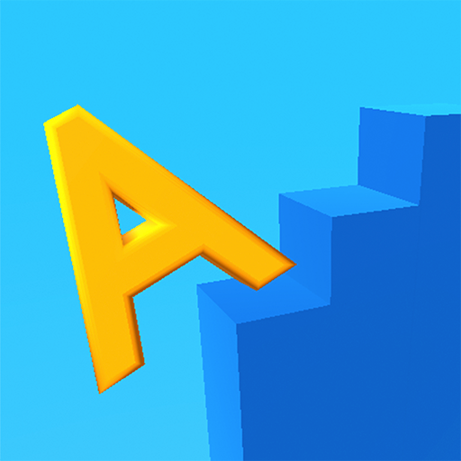 Type Spin 1.6.6 APKModDownload for android
