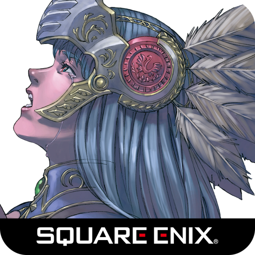 VALKYRIE PROFILE LENNETH 1.0.5 APKModDownload for android