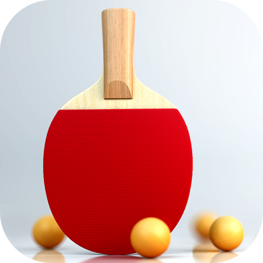 Virtual Table Tennis 2.2.2 APKModDownload for android