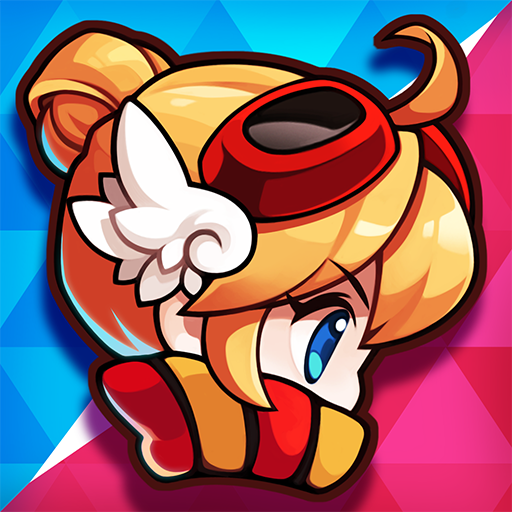 WIND Runner Puzzle Match 1.03 APKModDownload for android