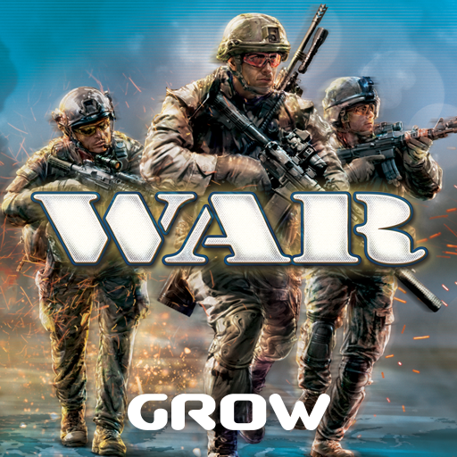War 7.012 APKModDownload for android