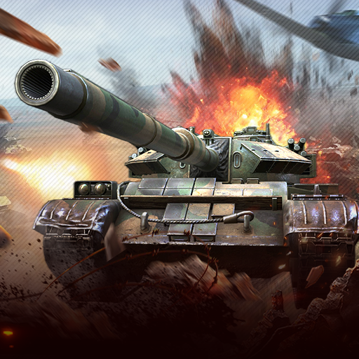 War and Conqueror 1.33 APKModDownload for android