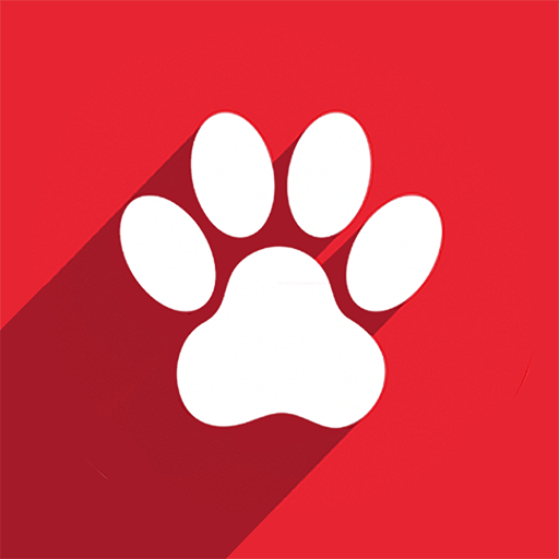 Watch Pet Varies with device APKModDownload for android