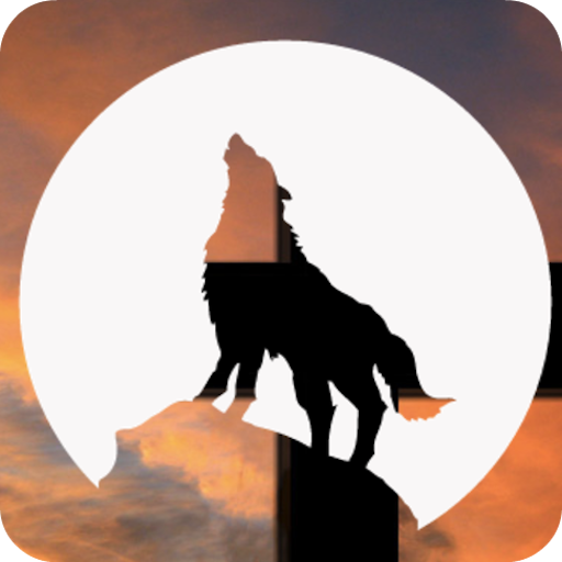 Werewolf -In a Cloudy Village- 5.1.1 APKModDownload for android