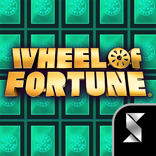 Wheel of Fortune Free Play 3.57.1 APKModDownload for android