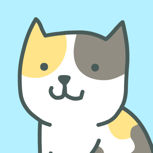 Where is My Cat - Hidden and Merge Game 1.1.9.9 APKModDownload for android