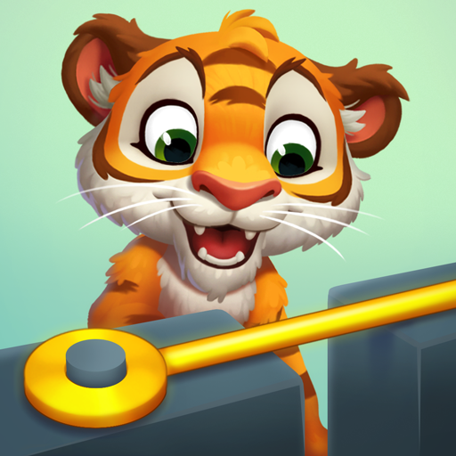 Wildscapes 2.1.3 APKModDownload for android