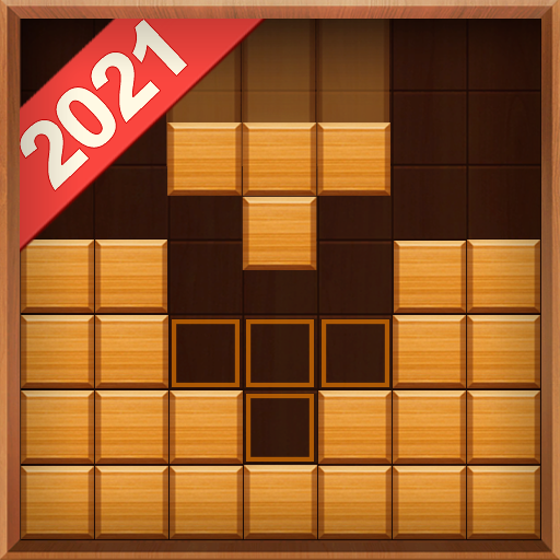 Wood Block Puzzle 2.9 APKModDownload for android