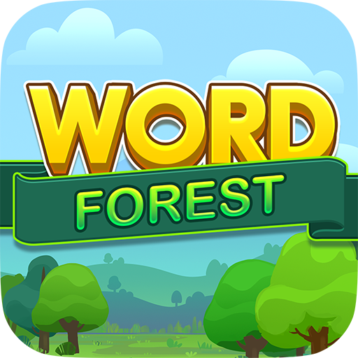 Word Forest - Free Word Games Puzzle 1.019 APKModDownload for android