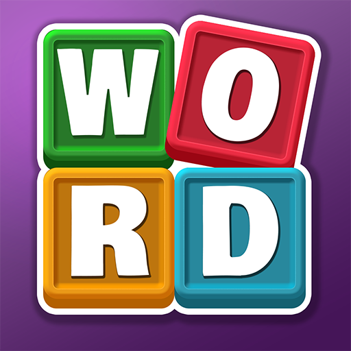 Word Jams 0.6.9 APKModDownload for android