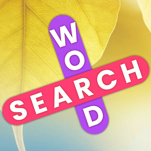 Word Rainbow Search 1.1.0 APKModDownload for android