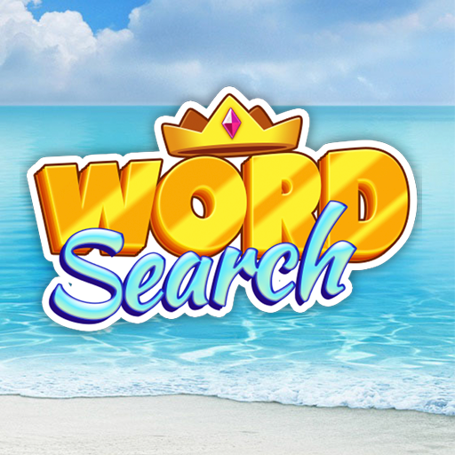 Word Search - Word Game 1.3 APKModDownload for android