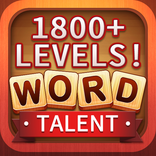 Word Talent Puzzle Word Connect Classic Word Game 2.5.3 APKModDownload for android