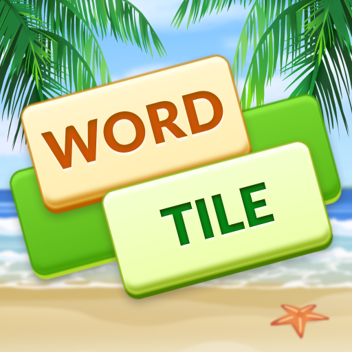 Word Tile Puzzle Brain Training Free Word Games 1.0.1 APKModDownload for android