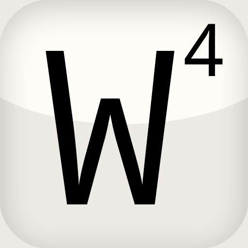 Wordfeud Free 3.3.2 APKModDownload for android