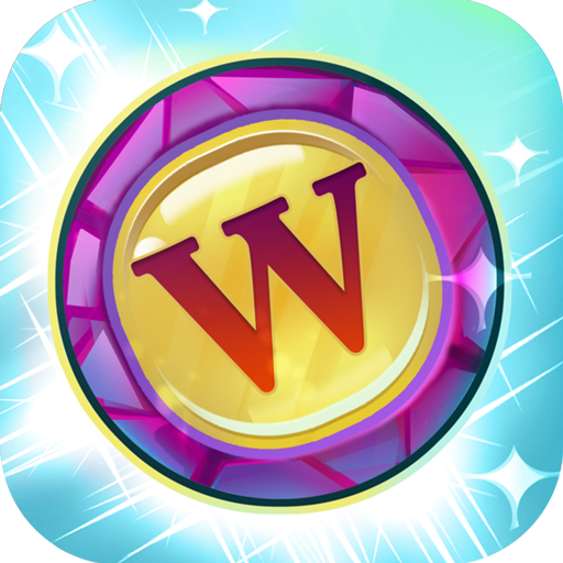 Words of Wonder Match Puzzle 3.2.24 APKModDownload for android
