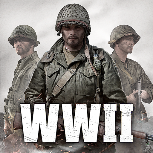 World War Heroes WW2 FPS 1.25.2 APKModDownload for android