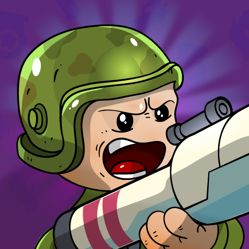 ZombsRoyale.io - 2D Battle Royale 3.2.2 APKModDownload for android